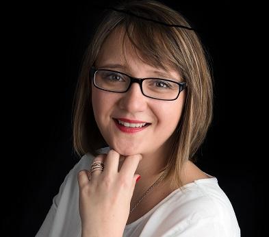 Ella Hinkel