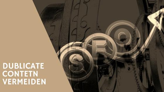 SEO: 301-Domainweiterleitung mit .htaccess