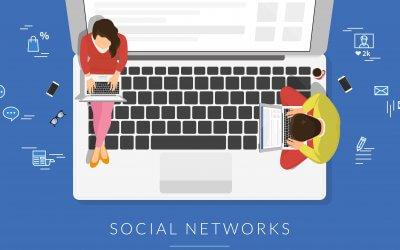Messenger Marketing mit Facebook und WhatsApp