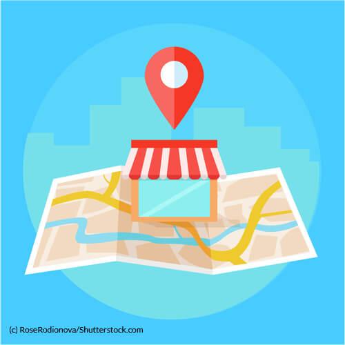 Tipps, Links und Hilfe zu Google My Business
