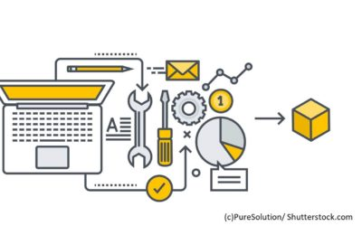 Marketing Tools für Ihr Onlinebusiness